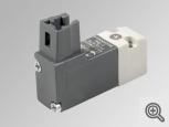 PLT-10  10 mm електрически разпределители